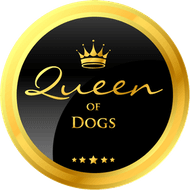 Queen of Dogs Award