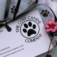 The Cosy Canine Company