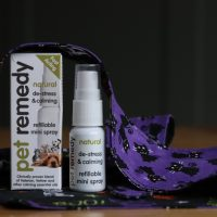Pet Remedy Review