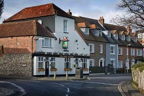 Park Tavern (1).jpg
