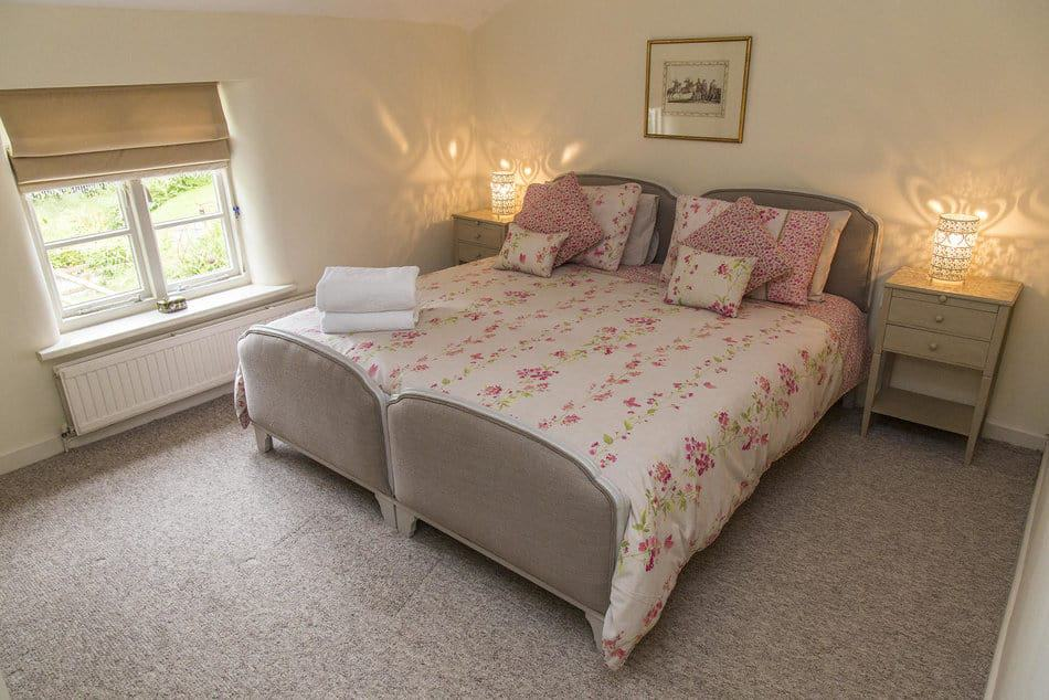 Puddle Duck Cottages Pet Friendly Ironbridge Gorge.jpg