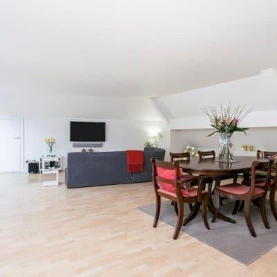 City of London Penthouse Living room.jpg