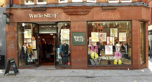 shopfront_Manchester.jpg