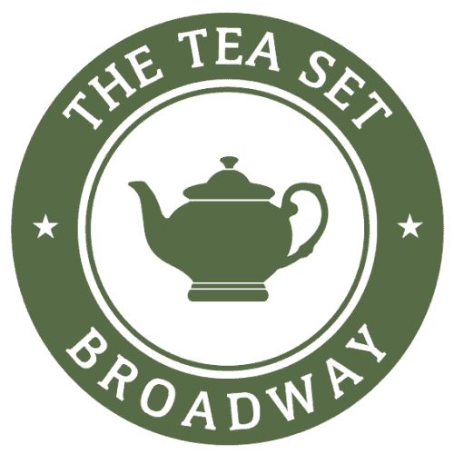 The Tea Set Cafe dog friendly Broadway.png