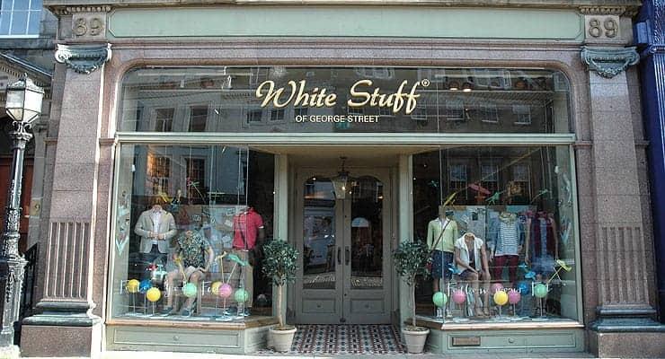 shopfront_Edinburgh.jpg