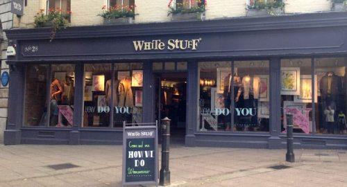 shopfront_Norwich.jpg