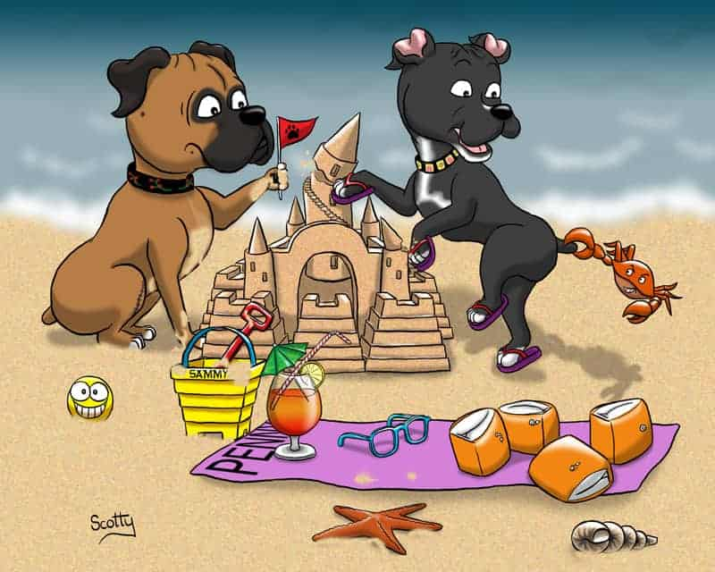 Scottys Cartoons Fun Pet Caricatures.jpg