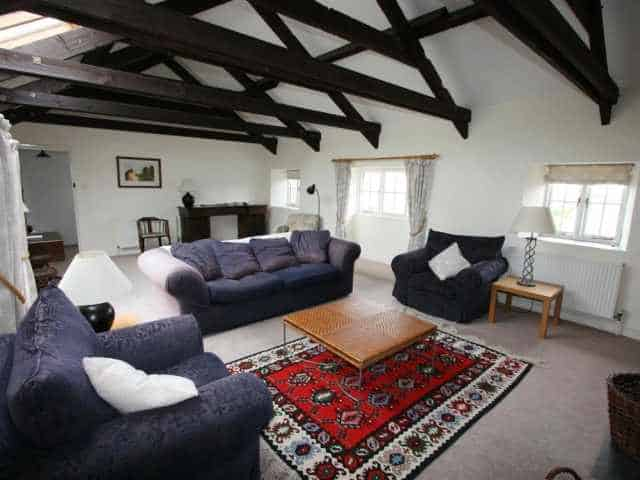 Cornish Traditional Cottages Dog Friendly Self Catering Cornwall