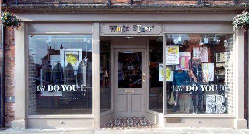 shopfront-beverley.jpg