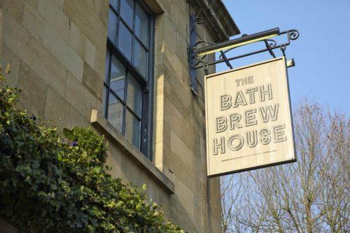 Bath-Brew-House_2016_-1-1024x682.jpg
