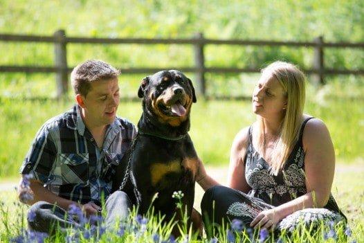 Craig y Nos Castle Pet Friendly Wales