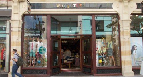 shopfront_Cardiff.jpg