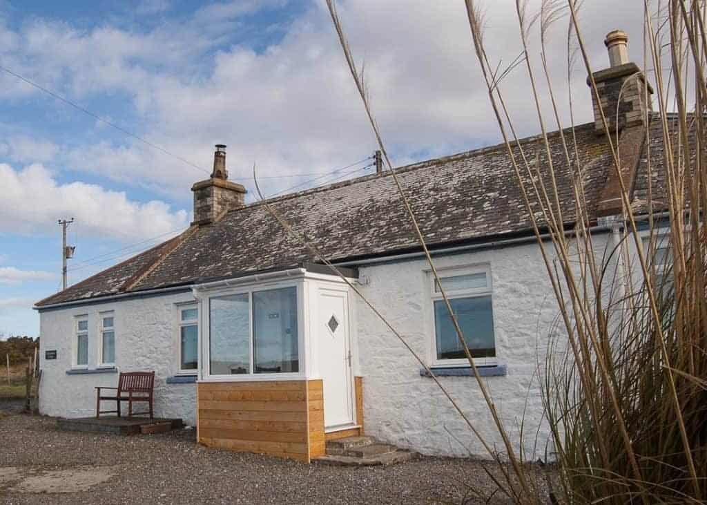 Kirklauchline Cottage near Portpatrick.jpg