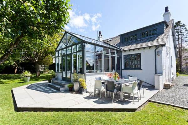 Holiday Cottages Cumbria Dogs Welcome Lake District.jpg