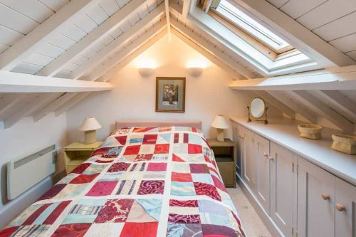 Pack Holiday Cottages dog friendly Norfolk.jpg