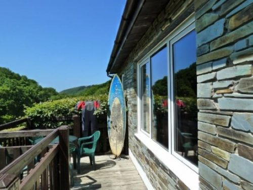Mineshop Holiday Cottages Dog Friendly Bude