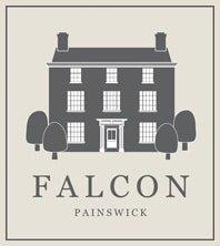 falcon-painswick-logo.jpg