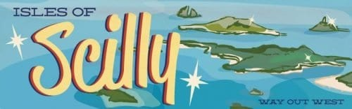 730x228.fit.isles-of-scilly-way-out-west-shop-banner.jpg