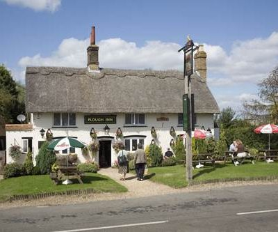 PLOUGH_INN.jpg