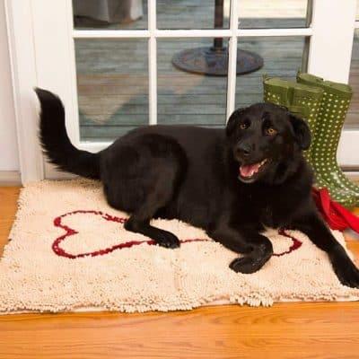 Soggy Doggy UK Dog Drying Door Mat.jpg