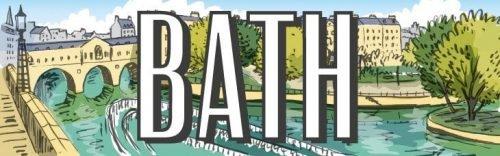 730x228.fit.bath-banner-730x228px.jpg