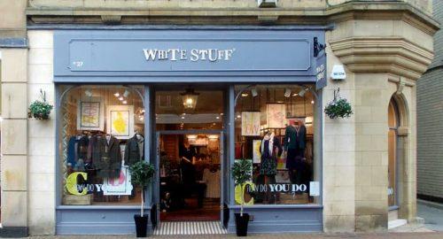 shopfront-carlisle.jpg