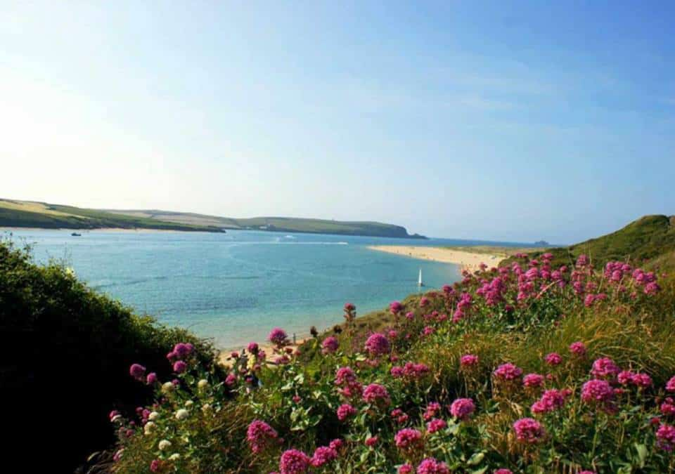 Cornish Traditional Cottages Pet Friendly Cornwall