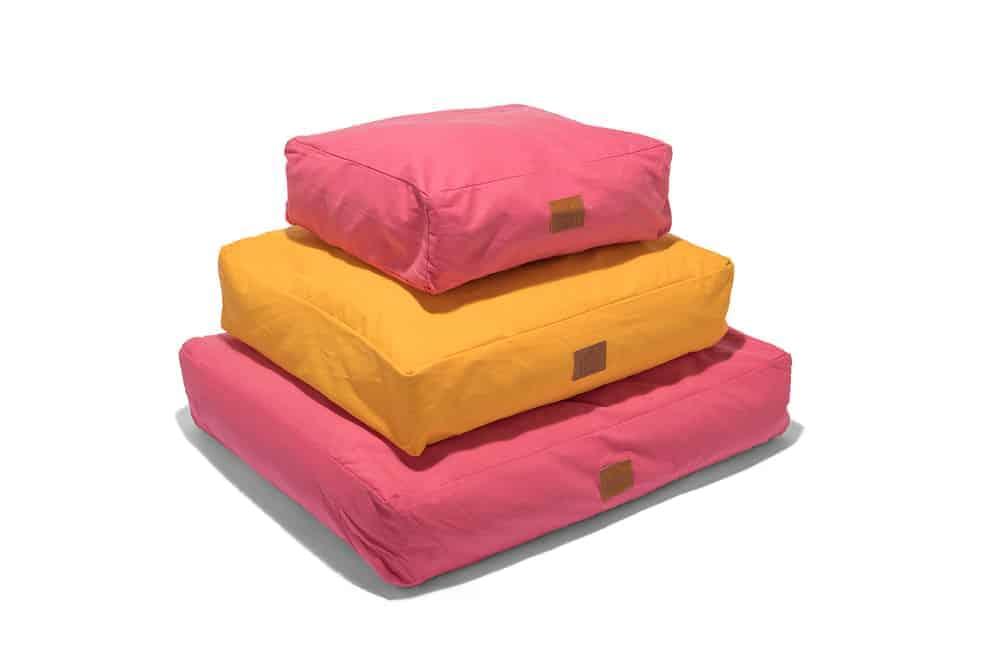 Fidos Nest Luxury Dog Beds