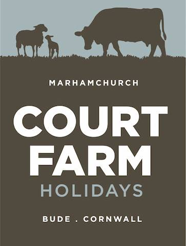 Court Farm Holidays
