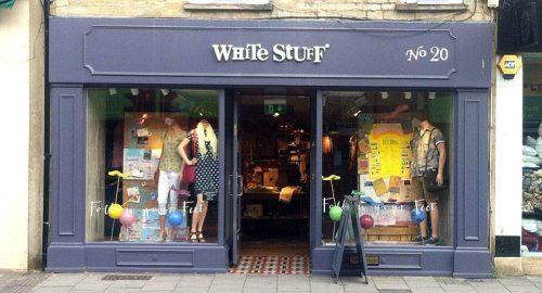 shopfront_witney.JPG