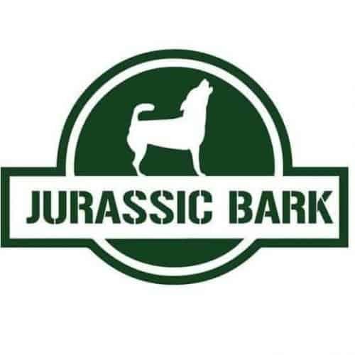 Jurassic Bark dog walking Newbury Berkshire.jpg
