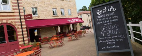 Cafe Ground Dogfriendly Bradford on Avon.jpg