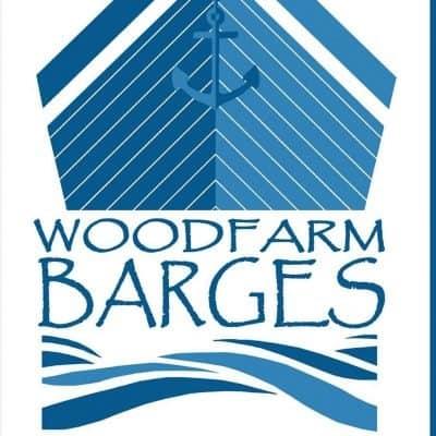 Woodfarm Barges Dog friendly.jpg