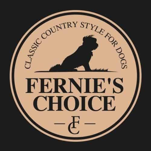 Fernie&#039 s Choice.jpg