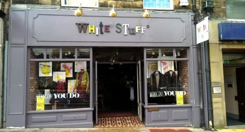 shopfront-ilkley.jpg