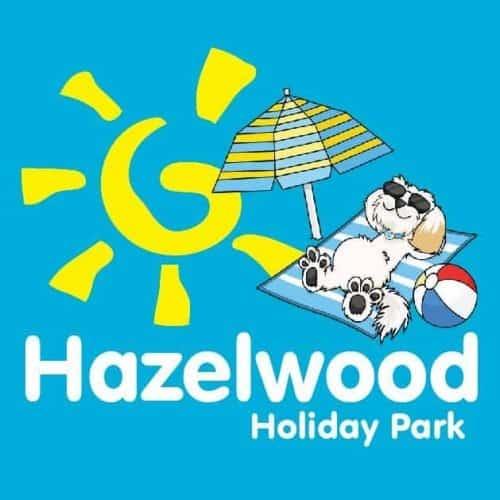 Hazelwood Park Dogfriendly Devon.jpg