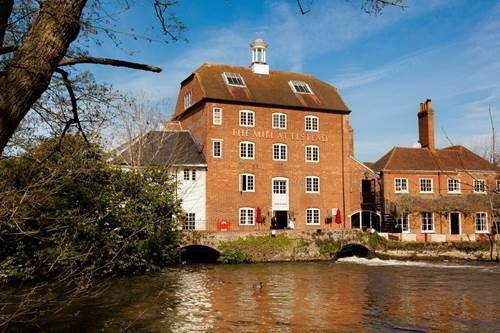 The-Mill-at-Elstead-8.jpg