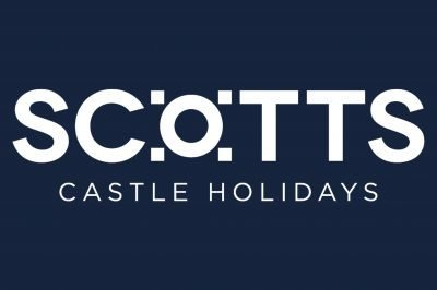 Scotts Castle Holidays Dog Friendly