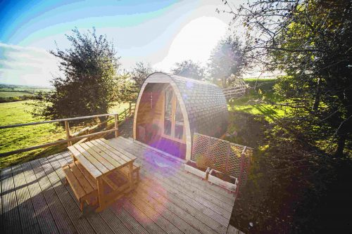 Mulino Glamping Dog friendly Derbyshire.jpg