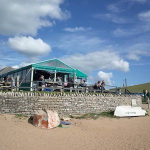 Hive Beach Cafe Dog friendly Burton Bradstock Dorset.jpg