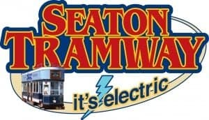 Seaton_Tramway_logo.jpg