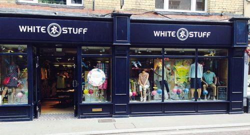 shopfront_hereford.JPG