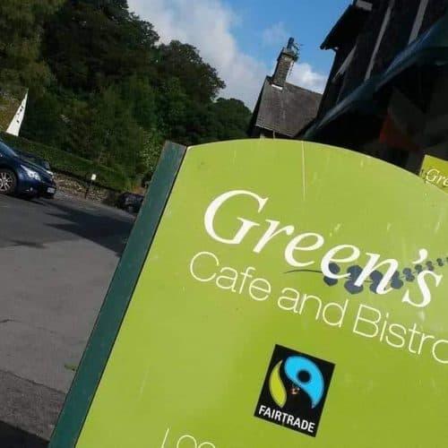 Greens Dog-friendly Cafe Grasmere.jpg