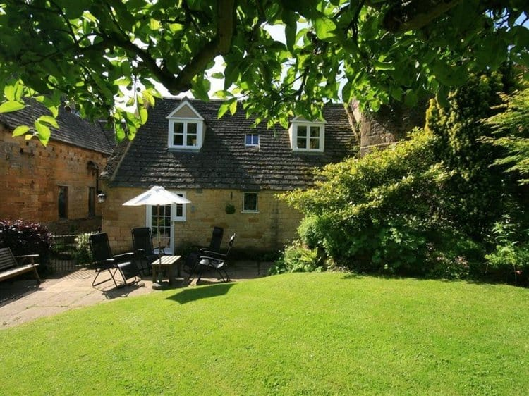 Hadcroft Cottage Dog Friendly Gloucestershire Sykes Cottages