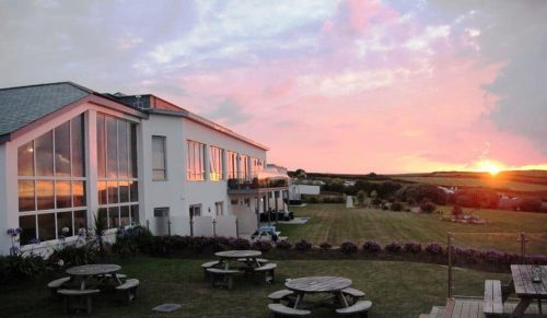Crantock Bay Dogfriendly apartments.jpg