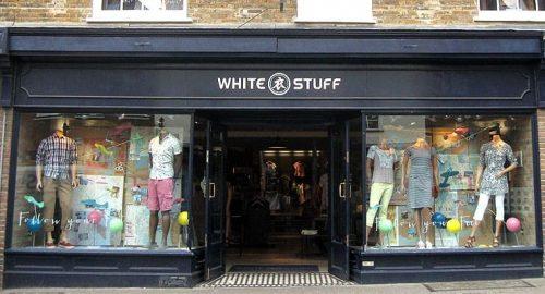 shopfront_St-Albans.jpg