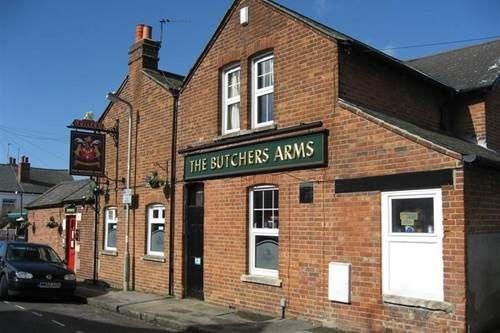 Butchers Arms 001.jpg