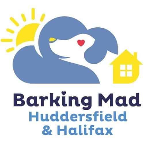 Barking Mad Huddersfield.jpg