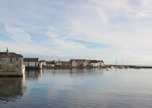5 x 7 view across harbour 1 (1 of 1).jpg