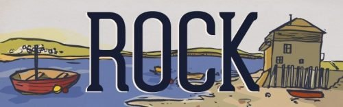 732x229.fit.seasalt-rock-banner.jpg